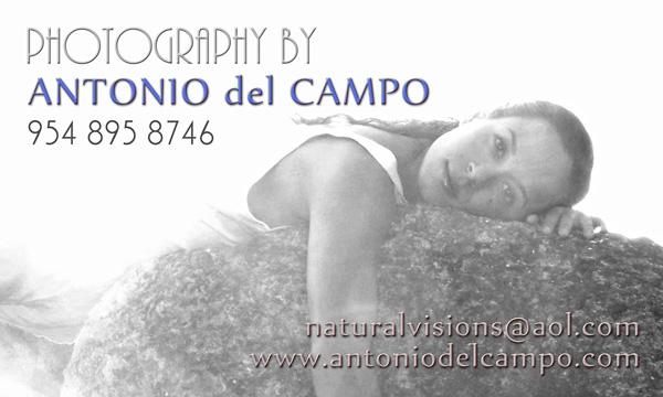 http://www.tonydelcampo.com/images/biz_card_600w.jpg